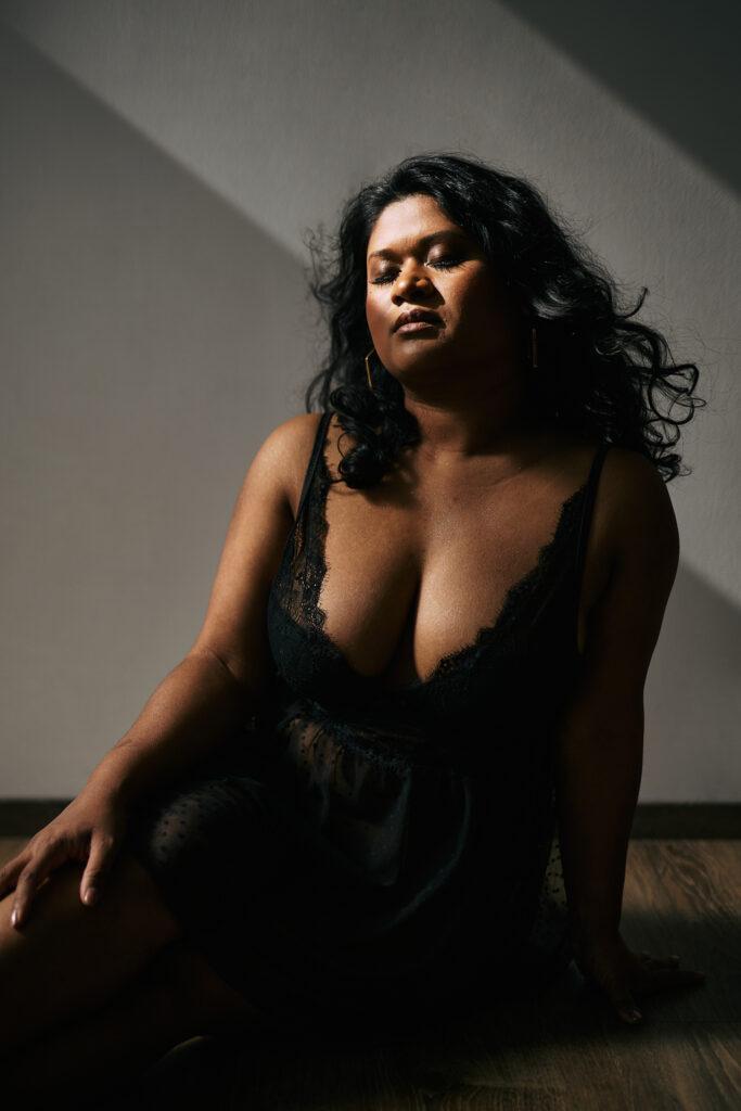 boudoir andrea schombara fotografie